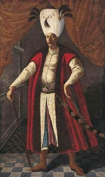 IV. Mehmed ise bedeninin sağlamlığıyla meşhurdu. Öyle ki bir av sırasında, 20 saat at üstünde kaldığı ve hiç yorulmadığı söylenir.