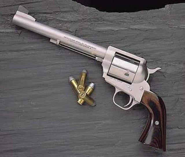 Tarihdeki en eski 50 silah