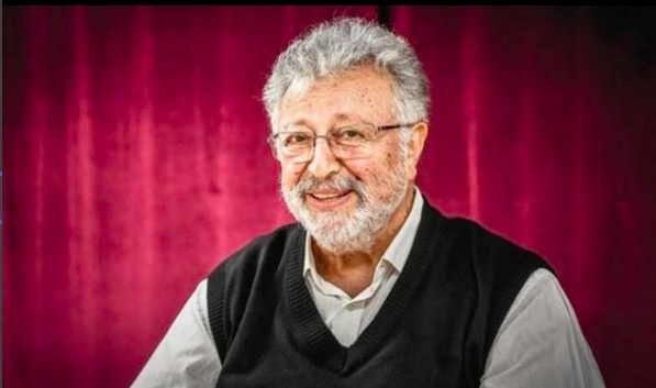 Mehmet Bir Cihan Fatihi Oyuncuları