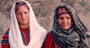 120 yıl yaşıyorlar! Bilim adamları bu Türkleri inceliyor