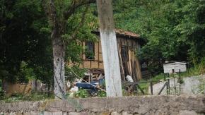 Köyyeri Gürcü Köyü