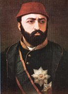 I. Abdülaziz