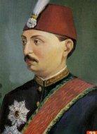 V. Murad