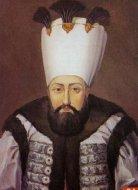 I. Mahmud