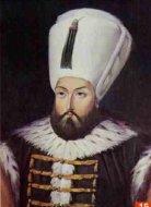 I. Mustafa