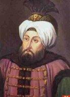 II. Ahmed