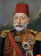 V. Resad