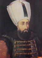 I. Ibrahim