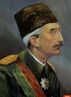 Mehmet VI. Vahdettin