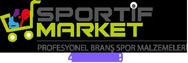 Sportif Market
