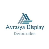 Avrasya Dekor