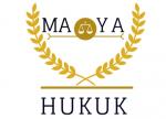 Bursa Maya Hukuk Bürosu