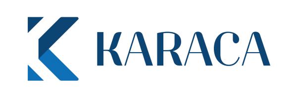 Karaca Mekanik | Daikin Klima Bayii Eryaman/Ankara
