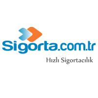 Ucuz Sigorta