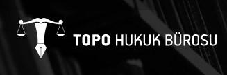 Topo Hukuk Bürosu