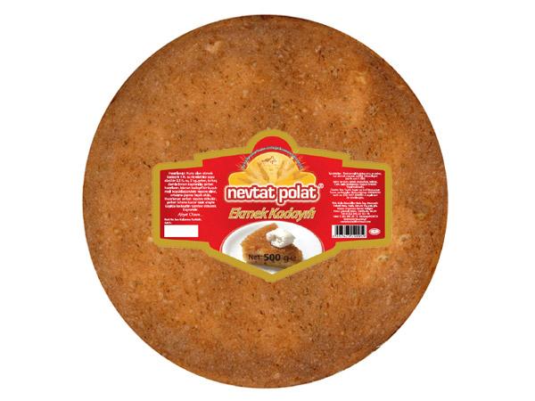 NEVTAT ekmek kadayıfı imalatı,ekmek kadayıfı fabri