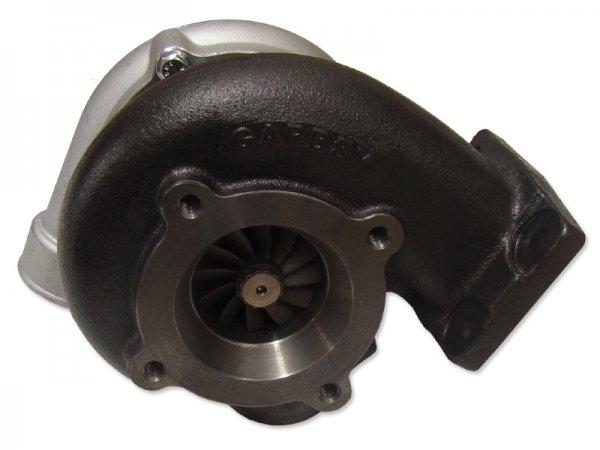 GARBEY Traktör turbosu hidrolik orta kol Traktör h