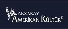 Amerikan Kültür Aksaray - İngilizce Kursu