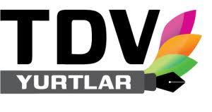 TDV Yurtlar ve Sosyal Tesisler
