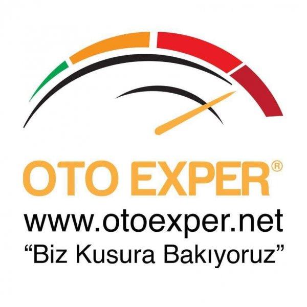Güngören Oto Ekspertiz Otoexper.net