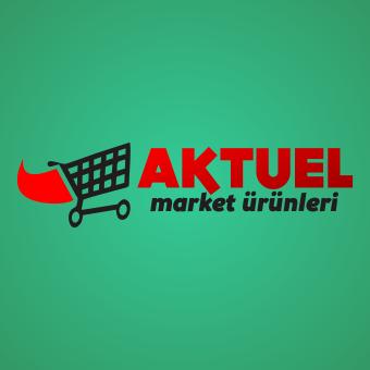 Aktüel Market Ürünleri