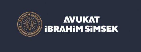 Av. İbrahim Şimşek - Ankara Ceza Avukatı