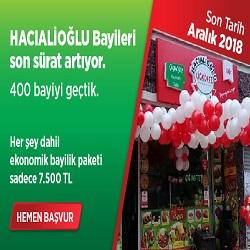 Hacialioğlu Etsiz Çiğ Köfte  A.ş