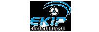 Özel Ekip Kadıköy Sürücü Kursu