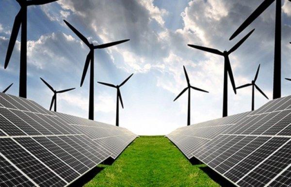 Endamer Enerji Danışmanlığı