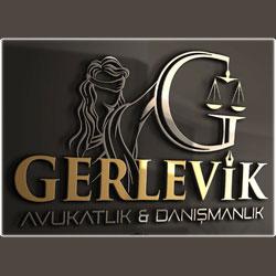 Gerlevik Hukuk