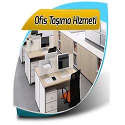 istanbul Ofis Taşıma