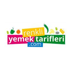Renkli Yemek Tarifleri Tic. ve Paz. Ltd.Şti.