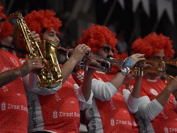 BALKAN BANDOSU kiralık bando düğün bandosu Ankara