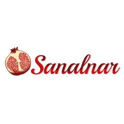 Sanal Nar