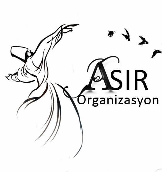 asır organizasyon