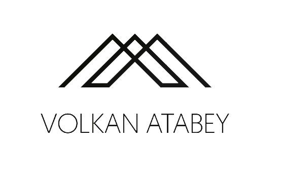 Volkan Atabey İnşaat Mühendisliği