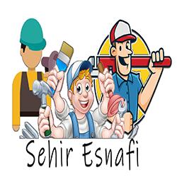 istanbul Evden Eve NakLiyat LTD ŞTİ