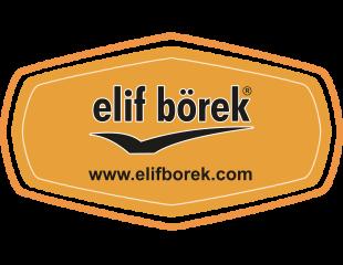 Elif Börek - Tatlı ve Börek imalati İstanbul