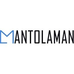 Mantolaman