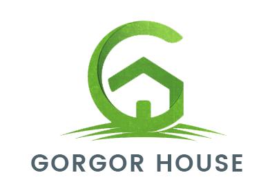 Gorgor House   Tiny House