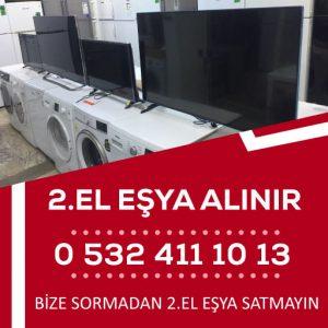 Emre Spot İkinci El Eşya Ankara