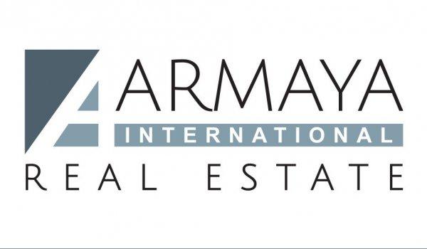 Armaya Real Estate Fethiye Satılık Arsa