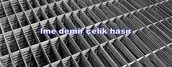 Lme Demir Metal End San Ltd Şti