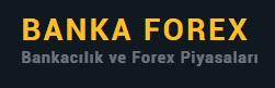 Bankacılık Ve Forex Piyasaları
