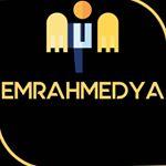 Emrah Medya