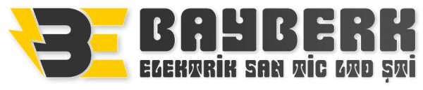 Bayberk Elektrik San ve Tic Ltd Şti