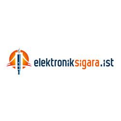 Elektronik Sigara İstanbul