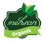 Mehsan Organik