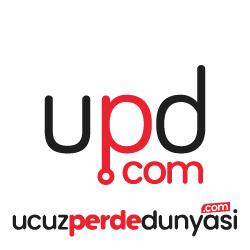 UPD – Ucuz Perde Dünyası