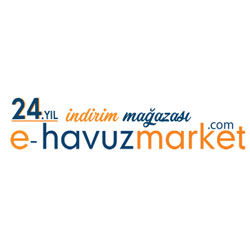 E-Havuz Market